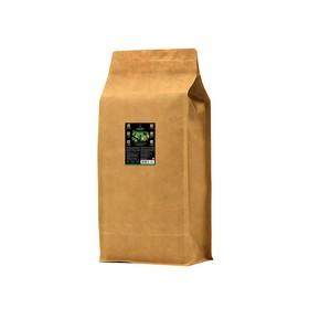 Ионитный субстрат ZION Космо для выращивания комнатных растений, 20 кг