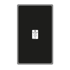 Пластырь R-451, 180х300мм, 4 сл., 10 шт