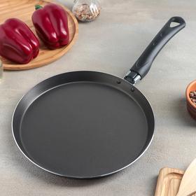 Pancake pan 25 cm