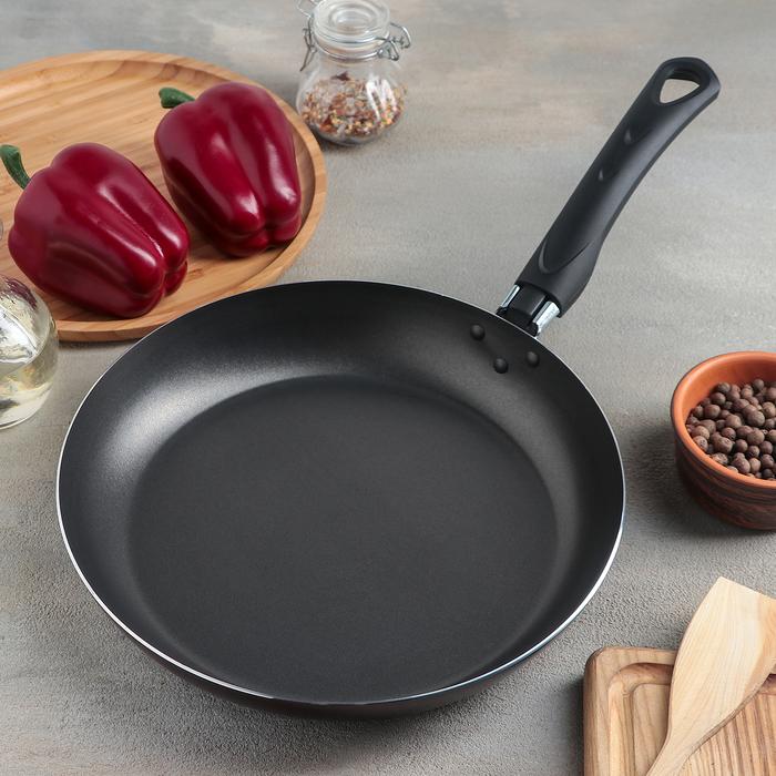 Сковорода 26 см