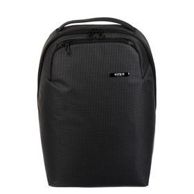 Рюкзак молодёжный эргономичная спинка, Kite 2515, 40 х 30.5 х 11, Сity, тёмно-серый