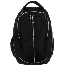 Рюкзак молодежный с эргономичной спинкой, Kite 45 х 32 х 14 Сity