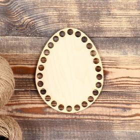 Заготовка для вязания