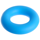 Эспандер кистевой Fortius, нагрузка 10 кг, голубой