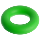 """Hand expander """"Fortius"""" 20 kg (green)"""