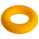 "Hand expander ""Fortius"" 40 kg (yellow)"