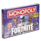 Игра настольная «Монополия. Фортнайт»