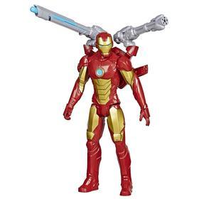 Игровой набор «Железный-человек. Титан», с аксессуаром, 30 см