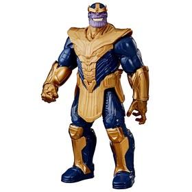 Фигурка «Танос. Титаны»