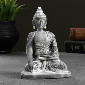"Souvenir ""Indian Buddha"" 10cm"