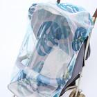"""Москитная сетка на коляску универсальная """"Тропики"""" - фото 105545789"""