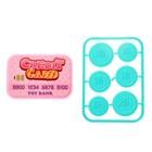 Игровой набор «Касса», с аксессурами - фото 1002188