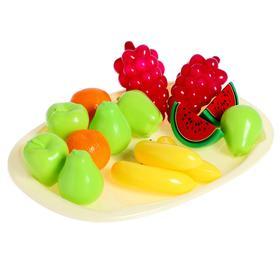 Набор «Поднос с фруктами»