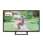 "Телевизор Thomson T32RTE1250 32"", 1366х768, DVB-T2/C, 2хHDMI, 1хUSB"