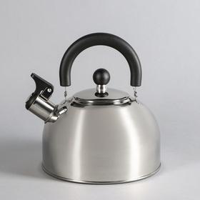 {{photo.Alt || photo.Description || 'Чайник со свистком, 2,5 л'}}