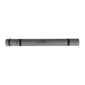 Тубус для спиннинга/фидера 180-210 см