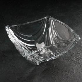 Cалатник Ladan, 30 см