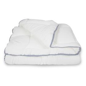 Одеяло Latt cotton, размер 140 × 205 см
