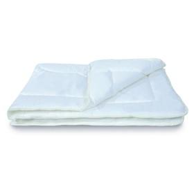 Одеяло Sahara, размер 172 × 205 см, тик