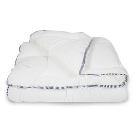 Одеяло Latt lightness, размер 172 × 205 см, лебяжий пух
