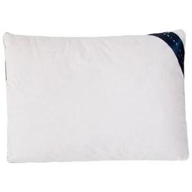 Подушка Batist cote blanc soft, размер 50 × 70 см