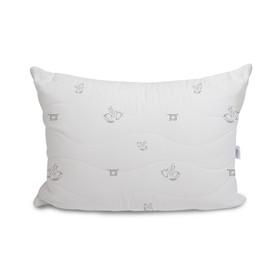 Подушка Harmony soft, размер 50 × 70  см