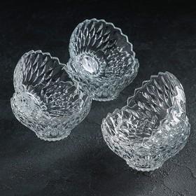 Набор салатников Genova, d=11 см, 6 шт