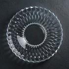 Тарелка Genova, d=30 см
