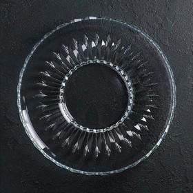 Тарелка Montana, d=30 см