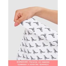 Наволочка декоративная «Ночной мегаполис», размер 45 х 45 см, вшитая молния