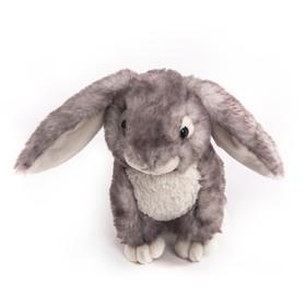 Мягкая игрушка «Кролик Вася», 16 см
