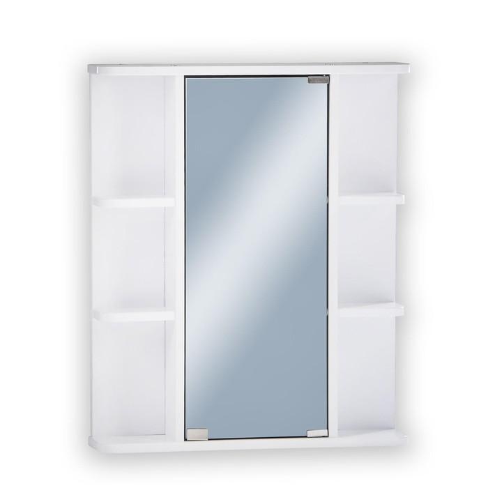 Шкаф-зеркало Стандарт-60,  12 х 60 х 70 см