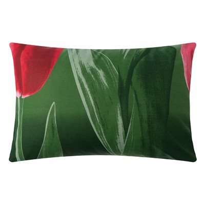 "Pillowcase Ethel ""Tulips"", 50x70 cm"