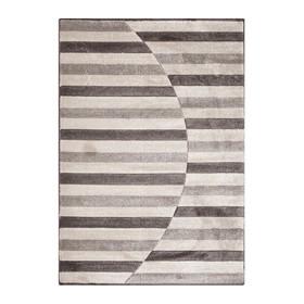 Ковер прямоугольный Soho 1.6x2.3 м 5646 1 16844 Frise