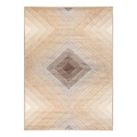 Ковер прямоугольный Soho 2.0x3.0 м 5581 1 15055 Frise