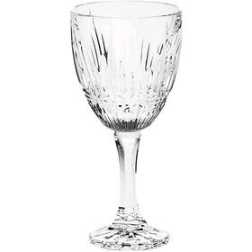 Набор бокалов для вина VIBES, 380 мл, 2 шт