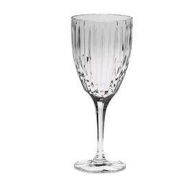 Набор бокалов для вина Skyline, 320 мл, 2 шт