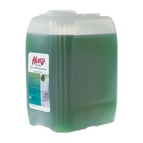 """Средство чистящее """"Ника-Сангель WC антибактериальный"""", фл. 5,0 кг"""