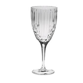 Набор бокалов для вина Skyline, 250 мл, 2 шт