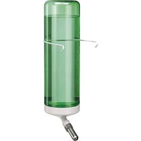 """Поилка DRINKY L188 """"Шарик"""" для грызунов на крючках, 600 мл, микс цветов"""