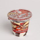 Паста шоколадно-молочная ТИКЛИ 250г/дуо/пластик - фото 15551