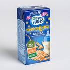 Кашка ФРУТОНЯНЯ молочная овсяная 0,2л т/п - фото 16588