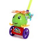 "Slug on a stick ""Helicopter"", MIX colors"