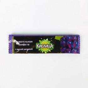 Chewing.Candy Cane Oxalis Sour Flat 8G * 50pcs * 18ble (Suite)