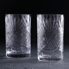 {{photo.Alt    photo.Description    'Набор стаканов «Чайный», 2 шт, 300 мл'}}
