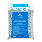 """The cure for the diseases of plants """"Tabagan"""", 1 kg"""