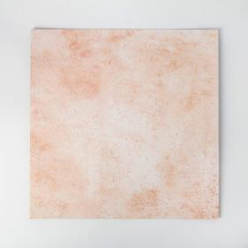 "Potion ""Creamy plaster"", 45 × 45 cm, Bindery cardboard, 980 g/m 1425744"