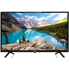 "Телевизор BBK 28LEM-1050/T2C, 28"", 1366х768. DVB-T/T2/С, 2хHDMI. 1xUSB, чёрный"