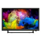 "Телевизор Hyundai H-LED22ET2000, 22"", 1920х1080, DVB-T2/C/S2, 2xHDMI, 1xUSB, чёрный"