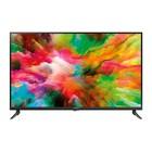 "Телевизор Hyundai H-LED32ET3000, 32"", 1366х768, DVB-T2/C/S2, 2xHDMI, 1xUSB, чёрный"
